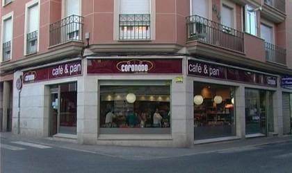 Cafetería (1)