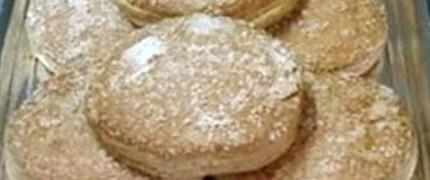 Manoletes