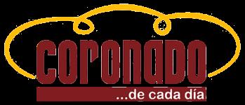 Panadería Coronado