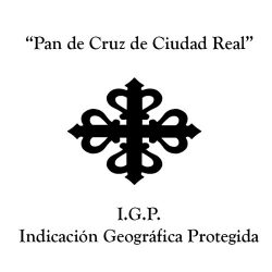 igp-pan-de-cruz